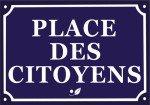HAITI, UNE NATION EN QUÊTE DE DÉMOCRATIE participative1-150x105